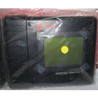 特灵CH530显示屏 特灵中央空调配件 显示屏CH530 MOD011490 MOD02092