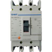 供应正泰塑壳断路器NM1-125S/3300 80A