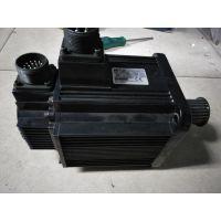快速埃斯顿伺服电机维修 EMG-15APA22议价