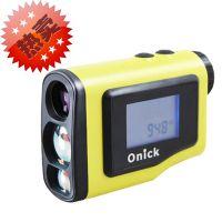 厂家供应Onick(欧尼卡)1000AS激光测距仪替代尼康1000AS