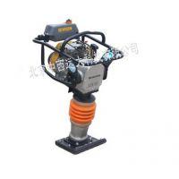 中西dyp 冲击夯GTR80 型号:LD08-GTR80库号:M407388
