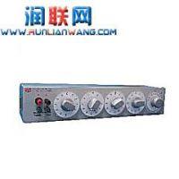 邵阳高压标准电容器,电阻电容箱,