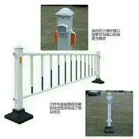 锌钢护栏厂家 河北总厂 供全国不同规格 道路隔离防护栏 小区 园林围墙网