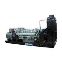 郑州供应XG-640GF奔驰系列柴油发电机组技术先进,性能优良,星光厂家直销
