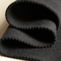 毛呢面料生产厂家毛呢供应商江阴瀚格毛呢面料