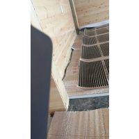 供应河南电热膜地暖 木地板专用地暖 汗蒸房用地暖 电地暖厂家直销