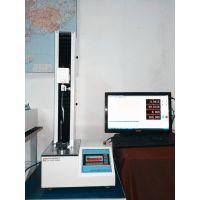 福建胶带拉力试验仪 福建胶带拉力试验仪生产厂家