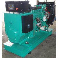 专业OEM200kw康明斯柴油发电机