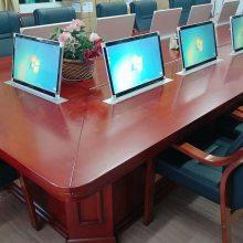 国内知名大品牌无纸化会议系统办公设备