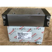 力士乐滑块R165371220德国原装rexroth全新现货价格