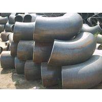 化工管道配件,石化管件现货供应