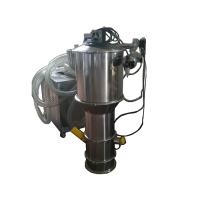 吸料机-无粉尘污染-东莞天天自动化设备