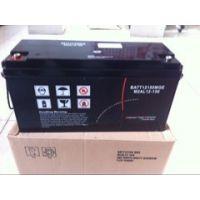 梅兰日兰 M2AL12-45蓄电池 12V45AH MGE蓄电池 施耐德蓄电池