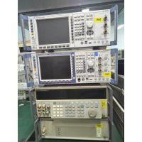 二手供应安捷伦DSO80604B示波器