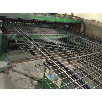镀锌防裂网 建筑抹灰网 浸塑电焊网片贝莱德铁丝网片