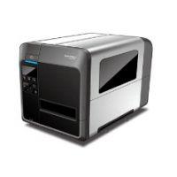 深圳 佐藤智能工业打印机商家 价格面议 CL4NX通用型条码打印机 坚固耐用 提供技术支持