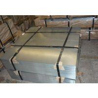 供应环保冲压型电镀锌板HC500/780DPD+Z用途