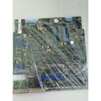 3ADT309600R0002 ABB DCS500直流调速器主板销售维修,可测试