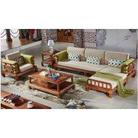 苏梨家具价格 图片大全新中式沙发刺猬紫檀名琢世家