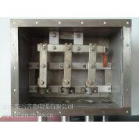 供应齐鲁牌裸铜线多芯交联塑料绝缘聚氯乙炔护套电力电缆蝶形 KYJVP-B 4*2.2