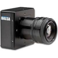 热销DALSA相机