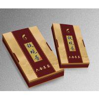 长宁区纸盒包装印刷设计选上海松彩