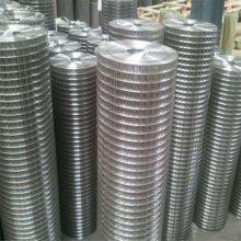 武威25*25mm绿色养殖电焊网——1.2mm浸塑铁丝网在线报价
