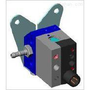 底价供应德国MATADOR产品 05780050