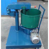 沧州永恒UJZ-15型砂浆搅拌机 砂浆试验仪器