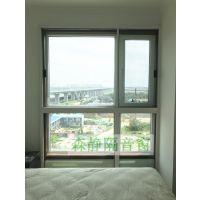 西安森静隔音窗--说说噪音的危害和防治措施