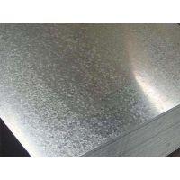 批发零售DC54D+AZ品质材料 DC54D+AZ镀铝锌板规格