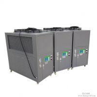 压缩机排气温度过高会产生原因及处理办法