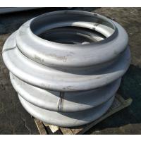 四川DN900热风管道用双波厚壁膨胀节价格合理 碳钢膨胀节