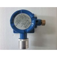 汽油浓度报警器 检测易燃易爆气体报警装置