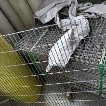 铁丝网,钢丝网,不锈钢丝网,铁丝编织网,铁丝焊接网