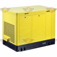 南昌30KW燃气发电机组节能不间断电源