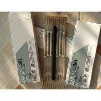 GASTEC发烟管501型烟雾发生管