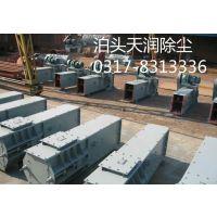 江苏埋刮板输送机厂家 刮板输送机性价比高