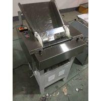 供应和超牌HC130无声压面机早餐店静音压面机