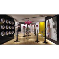上海展览公司思创会展史上最短求婚带来的感想