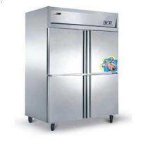 访问 上海星星冷柜冰箱(全市报修)售后服务官方网站电话