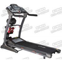 爆款轻商跑步机 健身房家用专用跑步机 室内健身器材动感单车现货