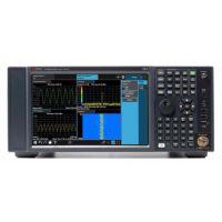 供应安捷伦N9010B信号分析仪