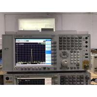 二手N9030A信号分析仪、供应安捷伦N9030A频谱仪的使用方法