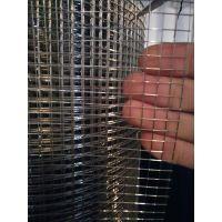 环航不锈钢网格 电焊网片 夏季烧烤网片 不锈钢材质防腐蚀