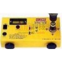 数显扭力测试仪 电动螺丝刀扭力测试仪