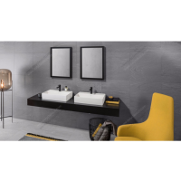 德国Villeroy&Boch进口浴缸洗漱台浴室家具品牌