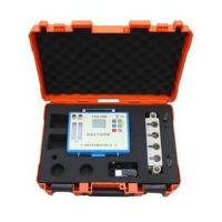 便携式 厂家型号 防爆双路大气采样器KM12/FCC-1000 精迈仪器