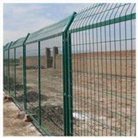 瑞才1.8米铁丝焊接建筑围栏网批发