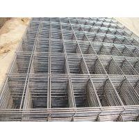 上海亘博低碳钢丝焊接建筑网片加工定制厂家销售